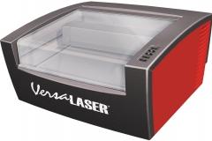Laser verso